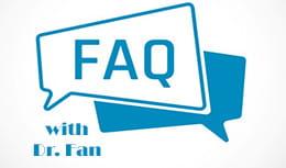 FAQ for Chronic Fatigue Syndrome   Pri-Med