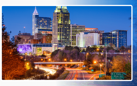 Pri-Med® Raleigh | Continuing Medical Education (CME/CE) | Raleigh, NC