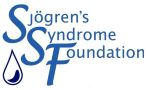 sjogrens-foundation-logo