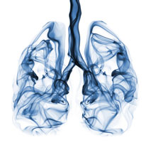 ConnectED Learning: COPD