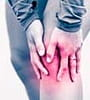 Viscosupplementation for Osteoarthritis of the Knee: Who, When, and How?