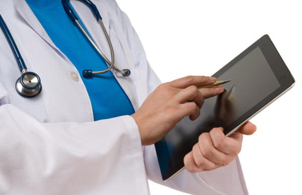 Integrating EHR and CME
