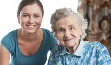 Managing Diabetes in Elderly Patients