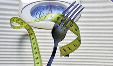 The Importance of Managing Obesity