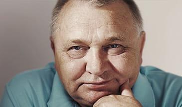 Glp 1 receptor agonist 77 year old man with type 2 diabetes pri med