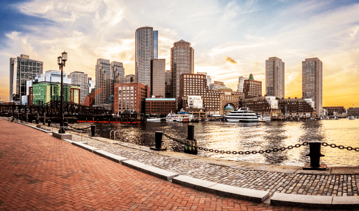 Pri-Med® Cardiology Updates Boston | Continuing Medical Education (CME) in MA
