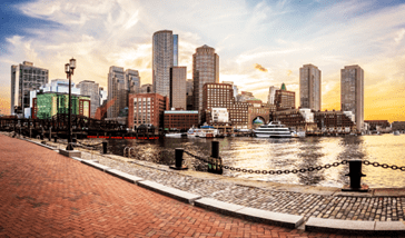 Pri-Med® Cardiology | Continuing Medical Education (CME) | Boston, MA