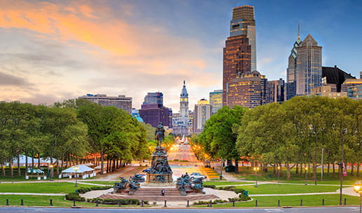Pri-Med® Cardiology Updates Philadelphia | Continuing Medical Education (CME) in PA