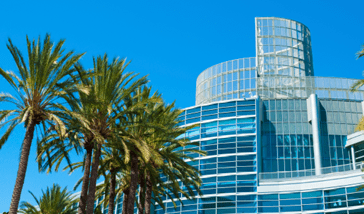 Pri-Med® West |Continuing Medical Education (CME) | Anaheim, CA