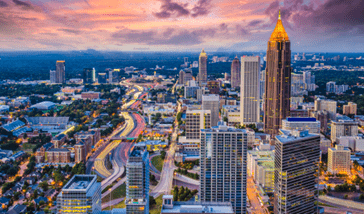 Pri-Med® Atlanta | Continuing Medical Education (CME) | Atlanta, GA