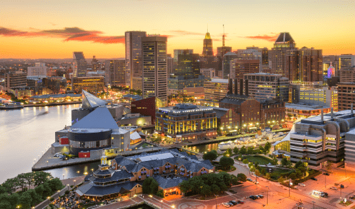Pri-Med® Baltimore | Continuing Medical Education (CME) | Baltimore, MD