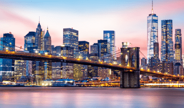 Pri-Med® New York | Continuing Medical Education (CME) | New York, NY