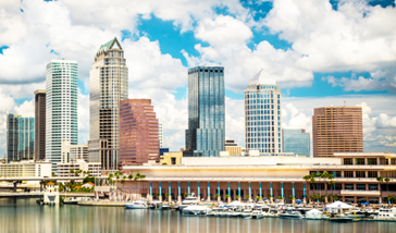 Pri-Med® Tampa | Continuing Medical Education (CME) | Tampa, FL
