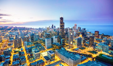 Pri-Med® Chicago | Continuing Medical Education (CME) | Chicago, IL