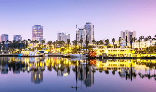 Pri-Med® Long Beach | Continuing Medical Education (CME) | Long Beach, CA