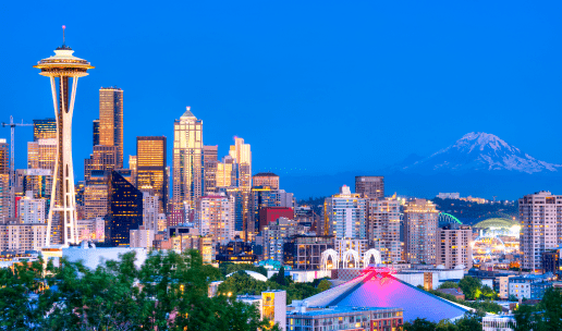 Pri-Med® Seattle | Continuing Medical Education (CME) | Seattle, WA