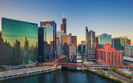 Pri-Med® Chicago | Continuing Medical Education (CME) in IL