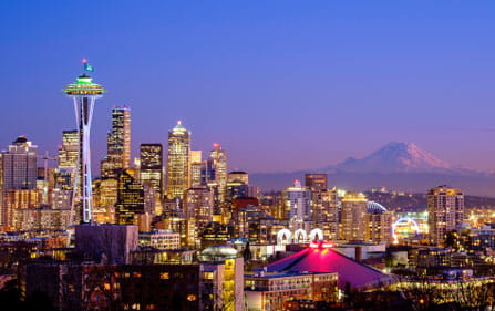 Pri-Med® Seattle | Continuing Medical Education (CME) in WA