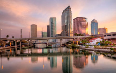 Pri-Med® Tampa | Continuing Medical Education (CME/CE) in FL