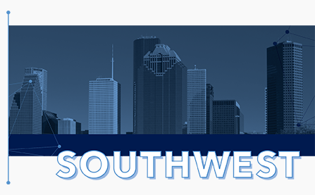 southwest houston