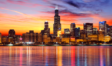 Pri-Med® Midwest |Continuing Medical Education (CME) | Rosemont, IL