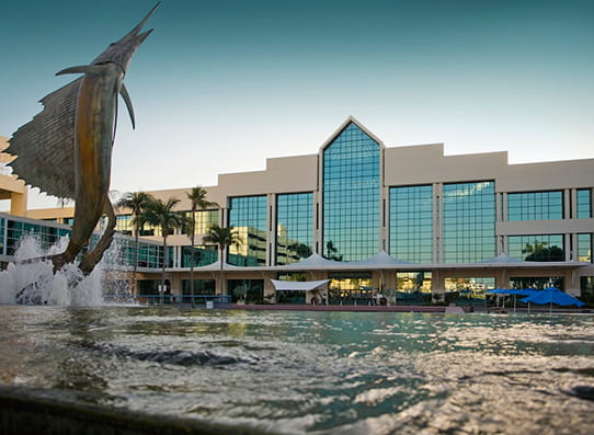 broward-county-convention-center