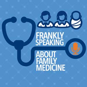 research topics in family medicine